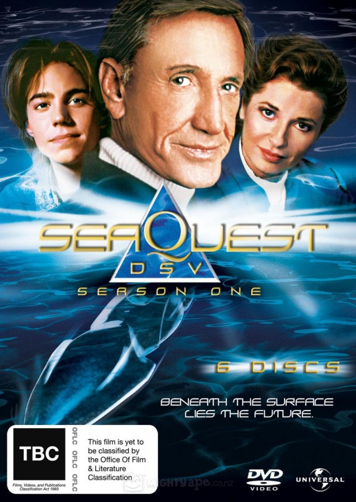 seaquest hold up